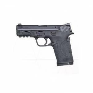 SMITH AND WESSON M&P380 380 ACP